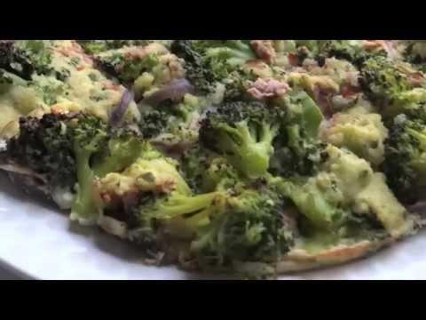 recette-express-:-quiche-brocolis-&-thon