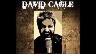 David Cagle - Vocal Reel (studio singer, session singer, singer for hire, worldwide session singer)