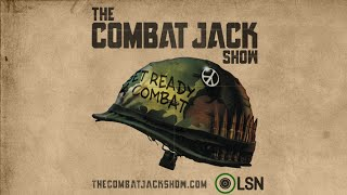 The Combat Jack Show: The Keith Murray Episode (LSN Podcast)