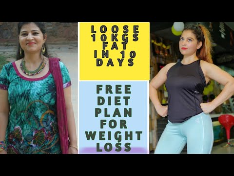 10 kgs fat loss in 10 days ,weight loss, Improved strength, eating, KETOGENIC DIET,Low carb diet