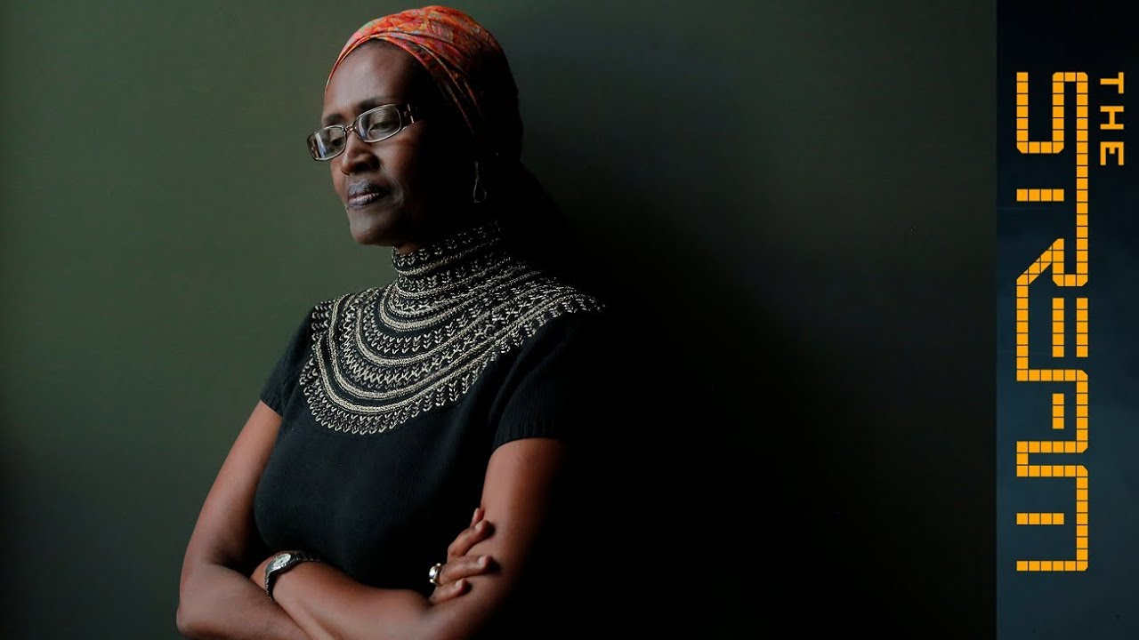 Can Winnie Byanyima right the wrongs of Oxfam? | The Stream
