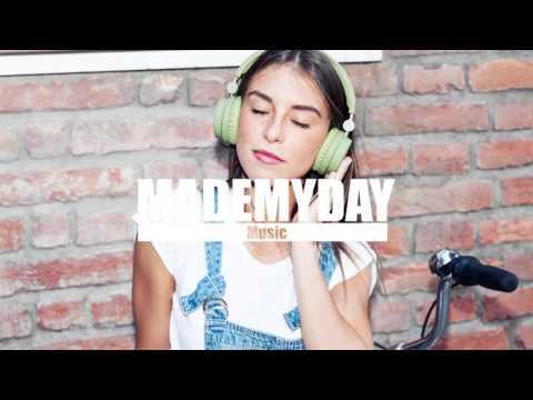 Amazing Grace - Tobin / Meegan [International]