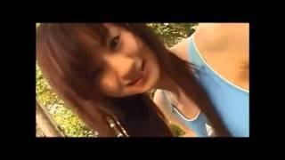堀井沙織 可愛い 堀井沙織 動画 3