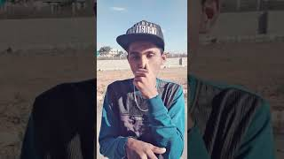 Beat boxing second video