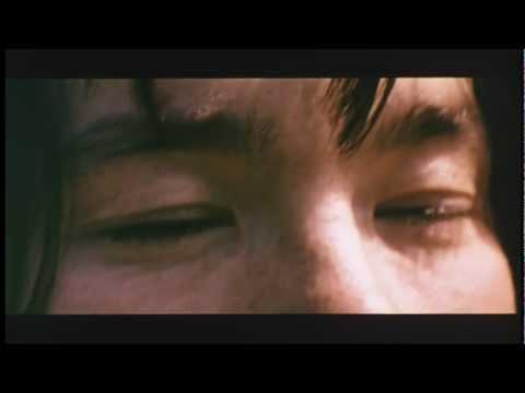 【映画】★ダンサー・イン・ザ・ダーク(あらすじ・動画)★