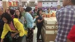 T&T Supermarket opens at Richmond's Lansdowne Centre