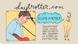 Jason Boesel (featuring Dawes) - Get Healthy (Good Luck) - Daytrotter Session