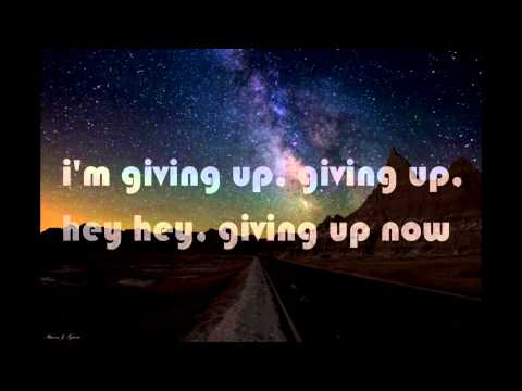 Imagine Dragons - Nothing Left To Say [LYRICS]