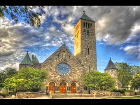 St.Mary's RCIA 10/15/2012