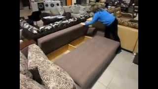 Мягкая мебель(Мебельная компания предлагает Вам свои услуги по изготовлению мягкой мебели на заказ. Современная мебель..., 2013-03-02T11:13:36.000Z)