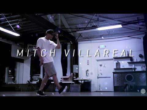 Mitch Villareal - Uptown Funk | SNOWGLOBE WORKSHOP 12