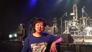 今年40周年を迎えた第一楽器わんわん植田店に『トライセラトップス 吉田...