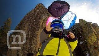 Roner Vision: Snowbird Utah Extreme & Little Oskar's...