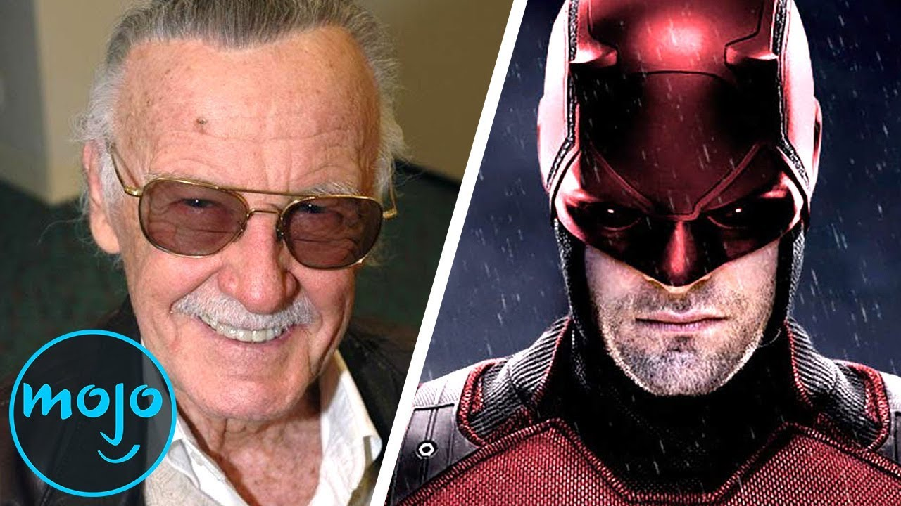 top-10-iconic-stan-lee-creations