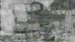 beinhaus-DLDENG-clip