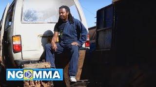 MK THIIRU - SAFARI BOOT (OFFICIAL VIDEO)
