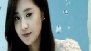 Breathless (Nghẹt thở) - Shayne Ward (sub Viet + karaoke)
