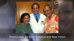 Hallandale Beach, Florida Lasik Surgeon, 33009 | (954) 458-2112 - Call Now! - Braverman Eye Center