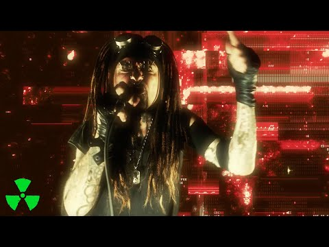 Ministry - Disinformation