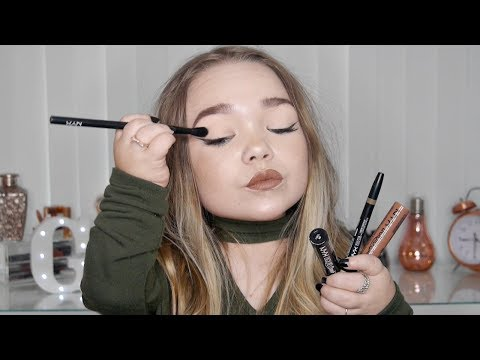 Best Of NYX | Top 5 Products | MakeupjunkieG