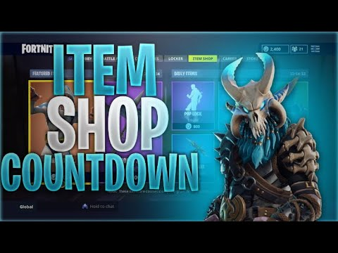 og-skins?-item-shop-countdown-fortnite---wednesday-8/8/18