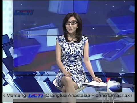 TeamLayarKaca | FunnyDog TV