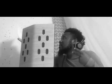 if-slowly-by-meddy-was-a-gospel-jam
