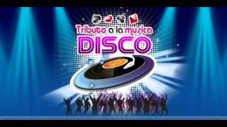 Musica Disco Dance 70s 80s y 90s DjDolar Ecatepec Mexico!!