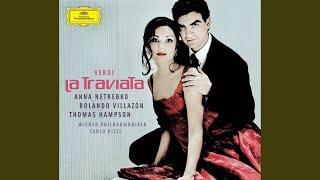 Verdi La Traviata Act 1 Prelude