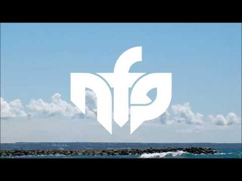 Signs - Goosebumps [Bad Taste Recordings]