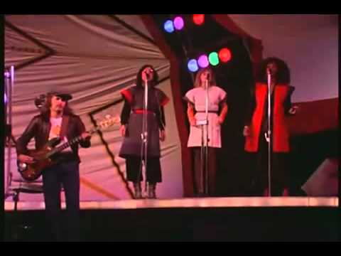 Cat Stevens   Another Saturday Night live