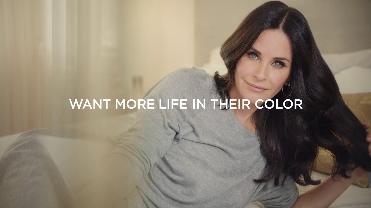 Youtube Courteney Cox naked (58 foto and video), Sexy, Fappening, Boobs, braless 2006