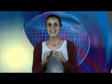 SECULT DF - Aulão Gratuito Informática - Léo Matos de YouTube · Duração:  47 minutos 4 segundos