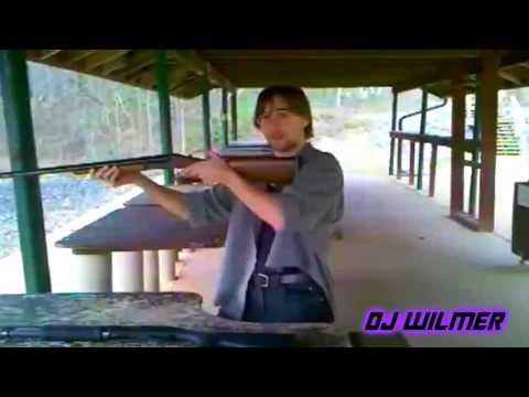 videos de risa parte 5 golpes, caídas y sustos