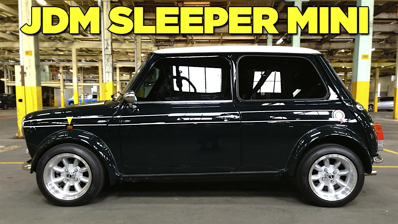 jdm-sleeper-mini-season-premiere