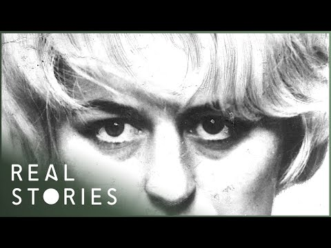 Britain's Most Hated Woman (Serial Killer Documentary) - Real Stories
