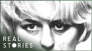 Myra Hindley: Britain's Most Hated Woman (Serial Killer Documentary) - Real Stories
