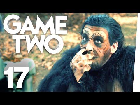 Game Two #17 | Flatout  4, Rime, Ausgegraben Time Splitters 2, Mario Sports Superstars Beef Teil 2