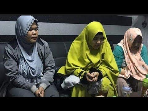 Ini Faktanya, Jokowi Bakal Berhentikan Azan Atau Berhenti Pidato Saat Azan?