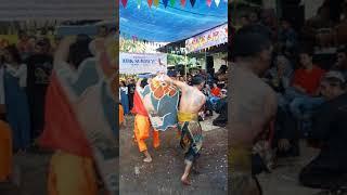 Jathilan sekar kencono Live Pucung pendowoharjo sewon bantul