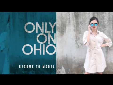 Fashion Promo - OHIO (Official Video)