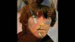 """Brainwashed"" - George Harrison"