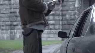 Смотреть клип Bad Balance - На Капоте