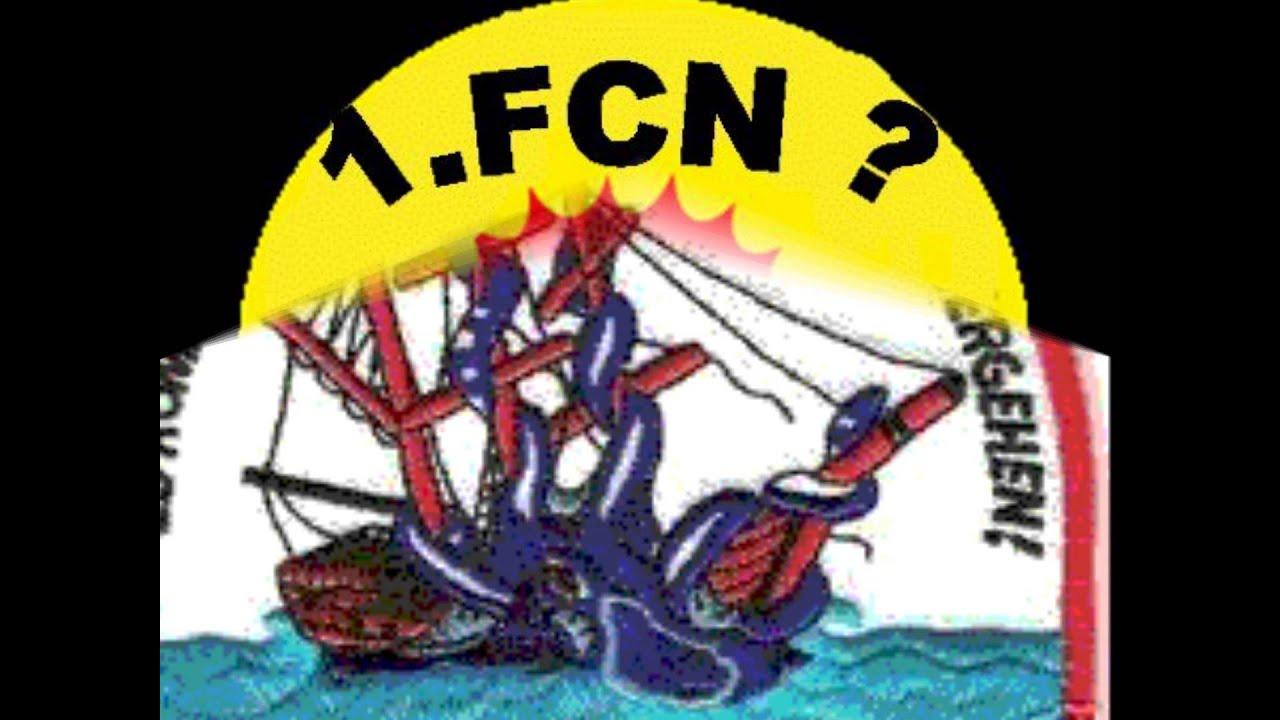 FCN: Anti FCN