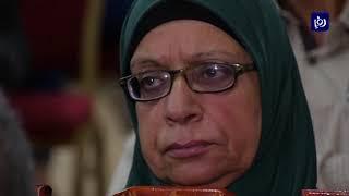 مؤتمر وطني للتصدي لجريمة الإهمال الطبي في سجون الاحتلال - (29-10-2019)