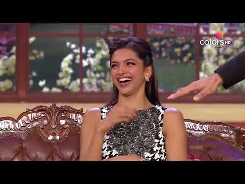 Comedy Nights with Kapil - Shorts 109