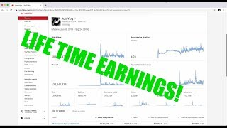 here-s-how-much-youtube-paid-me-for-134-million-views-lifetime-youtube-earnings