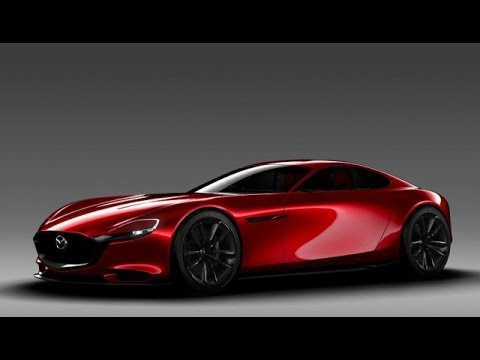2018 Mazda Rx7 Price >> 2017 Mazda Rx7 Price And Release Date Youtube