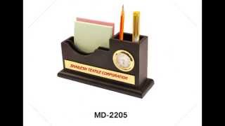 Mc Corporate Gifts - Wooden Table Top