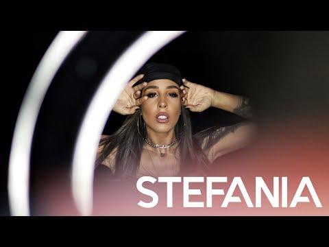 STEFANIA - Solo Un Momento | Official Video